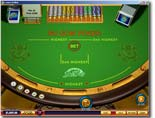 Download Pai Gow Poker
