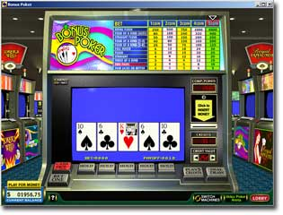 download casino on net
