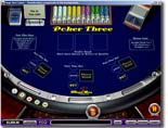 Download Poker Three
